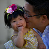 Los-Angeles-Family-Photographer-Catherine-Lacey-Photography-Cheung-030