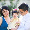 Los-Angeles-Family-Photographer-Catherine-Lacey-Photography-Cheung-139