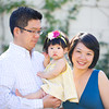 Los-Angeles-Family-Photographer-Catherine-Lacey-Photography-Cheung-078