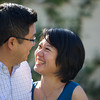 Los-Angeles-Family-Photographer-Catherine-Lacey-Photography-Cheung-321