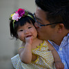 Los-Angeles-Family-Photographer-Catherine-Lacey-Photography-Cheung-029