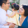 Los-Angeles-Family-Photographer-Catherine-Lacey-Photography-Cheung-050
