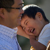 Los-Angeles-Family-Photographer-Catherine-Lacey-Photography-Cheung-203