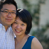 Los-Angeles-Family-Photographer-Catherine-Lacey-Photography-Cheung-329