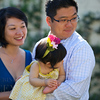 Los-Angeles-Family-Photographer-Catherine-Lacey-Photography-Cheung-119