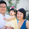Los-Angeles-Family-Photographer-Catherine-Lacey-Photography-Cheung-045
