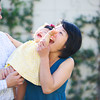 Los-Angeles-Family-Photographer-Catherine-Lacey-Photography-Cheung-067