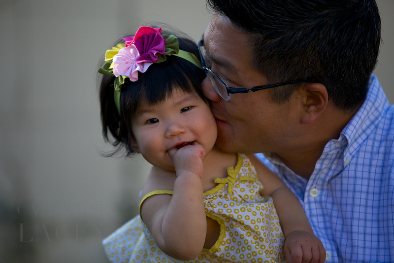 Los-Angeles-Family-Photographer-Catherine-Lacey-Photography-Cheung-031
