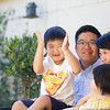 Los-Angeles-Family-Photographer-Catherine-Lacey-Photography-Cheung-287
