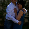 Los-Angeles-Family-Photographer-Catherine-Lacey-Photography-Cheung-351