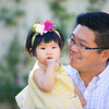 Los-Angeles-Family-Photographer-Catherine-Lacey-Photography-Cheung-043