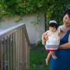 Los-Angeles-Family-Photographer-Catherine-Lacey-Photography-Cheung-837