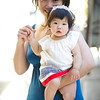 Los-Angeles-Family-Photographer-Catherine-Lacey-Photography-Cheung-833