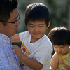 Los-Angeles-Family-Photographer-Catherine-Lacey-Photography-Cheung-193