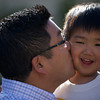 Los-Angeles-Family-Photographer-Catherine-Lacey-Photography-Cheung-200