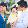 Los-Angeles-Family-Photographer-Catherine-Lacey-Photography-Cheung-157