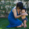 Los-Angeles-Family-Photographer-Catherine-Lacey-Photography-Cheung-760