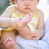 Los-Angeles-Family-Photographer-Catherine-Lacey-Photography-Cheung-166