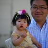 Los-Angeles-Family-Photographer-Catherine-Lacey-Photography-Cheung-016