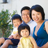 Los-Angeles-Family-Photographer-Catherine-Lacey-Photography-Cheung-280