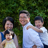 Los-Angeles-Family-Photographer-Catherine-Lacey-Photography-Cheung-236