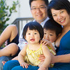 Los-Angeles-Family-Photographer-Catherine-Lacey-Photography-Cheung-299