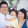 Los-Angeles-Family-Photographer-Catherine-Lacey-Photography-Cheung-044