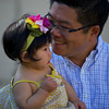 Los-Angeles-Family-Photographer-Catherine-Lacey-Photography-Cheung-019