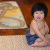 Los-Angeles-Family-Photographer-Catherine-Lacey-Photography-Cheung-471