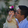 Los-Angeles-Family-Photographer-Catherine-Lacey-Photography-Cheung-038