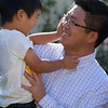 Los-Angeles-Family-Photographer-Catherine-Lacey-Photography-Cheung-183