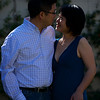 Los-Angeles-Family-Photographer-Catherine-Lacey-Photography-Cheung-340