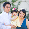 Los-Angeles-Family-Photographer-Catherine-Lacey-Photography-Cheung-077