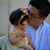 Los-Angeles-Family-Photographer-Catherine-Lacey-Photography-Cheung-017
