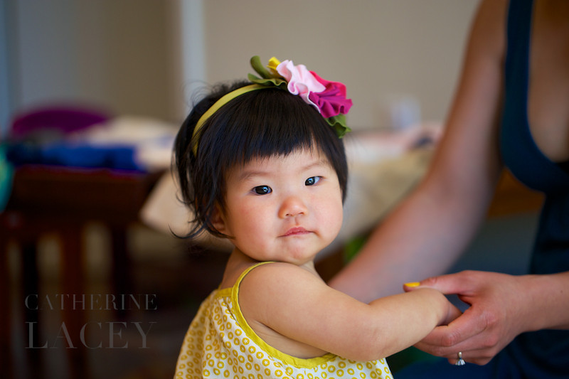 Los-Angeles-Family-Photographer-Catherine-Lacey-Photography-Cheung-001