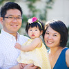 Los-Angeles-Family-Photographer-Catherine-Lacey-Photography-Cheung-047