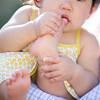 Los-Angeles-Family-Photographer-Catherine-Lacey-Photography-Cheung-173
