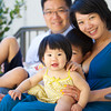 Los-Angeles-Family-Photographer-Catherine-Lacey-Photography-Cheung-298
