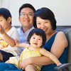 Los-Angeles-Family-Photographer-Catherine-Lacey-Photography-Cheung-283