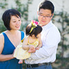 Los-Angeles-Family-Photographer-Catherine-Lacey-Photography-Cheung-121