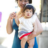 Los-Angeles-Family-Photographer-Catherine-Lacey-Photography-Cheung-834
