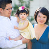 Los-Angeles-Family-Photographer-Catherine-Lacey-Photography-Cheung-069