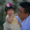 Los-Angeles-Family-Photographer-Catherine-Lacey-Photography-Cheung-040