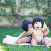 Los-Angeles-Family-Photographer-Catherine-Lacey-Photography-Cheung-795