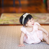 Los-Angeles-Family-Photographer-Catherine-Lacey-Photography-Cheung-824