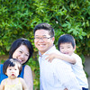 Los-Angeles-Family-Photographer-Catherine-Lacey-Photography-Cheung-233