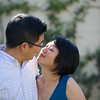 Los-Angeles-Family-Photographer-Catherine-Lacey-Photography-Cheung-316