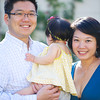 Los-Angeles-Family-Photographer-Catherine-Lacey-Photography-Cheung-049