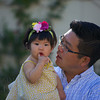 Los-Angeles-Family-Photographer-Catherine-Lacey-Photography-Cheung-037