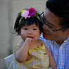 Los-Angeles-Family-Photographer-Catherine-Lacey-Photography-Cheung-026